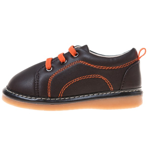Boys Squeaky Shoes Uk