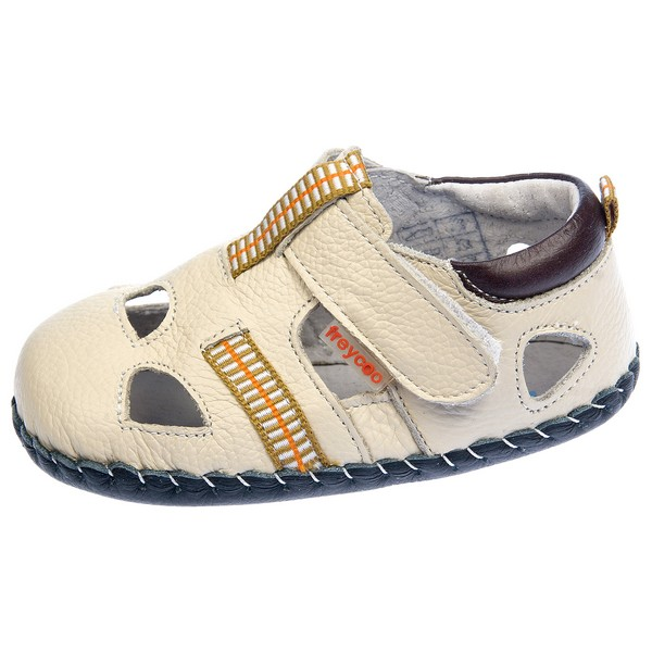 boys toddler real leather soft sole baby shoes